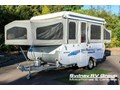 2009 GOLDSTREAM RV GOLD WING II RL