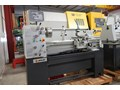 EXIMUS LD-1440GT 360MM SWING CENTRE LATHE, 50MM BORE, 2 AXIS DRO