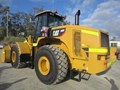 2014 CATERPILLAR 966 H ( RENTAL UNIT ) 996 H series