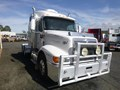 2004 INTERNATIONAL 9200 EAGLE