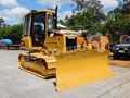 CATERPILLAR D4G XL D4 CAT Dozer / Bulldozer [MACHDOZ]
