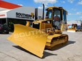 CATERPILLAR D4G XL CAT D4 Dozer / Bulldozer [MACHDOZ]