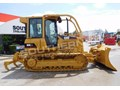 CATERPILLAR D5G XL Dozer / CAT D5 Bulldozer #2216A [MACHDOZ]