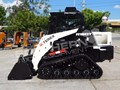 TEREX R160T ASV Track Loader [1.4 hrs] USA manufactured [MACHASV] #2199