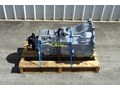 MITSUBISHI ROSA RECONDITIONED 6 SPEED MANUAL GEARBOX