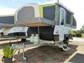 JAYCO SWIFT OB.17CP