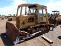 1980 CATERPILLAR D5B PARTS FOR SALE
