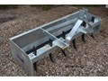 DAKEN AG TRACTOR IMPLEMENTS 6.0' BOX BLADE Series 35