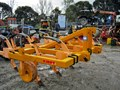 KIRPY NS-TP ROCK RIPPER WRIGHTS TRACTORS PHONE 08 8323 8795
