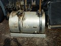 IVECO FUEL TANKS 4500