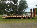 2008 RUSSELL HEALE TAG Russell Heale Tag Trailer