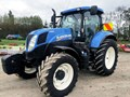 2012 NEW HOLLAND T7.170 T7.170 Auto Comand