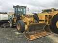 2006 CATERPILLAR 924GZ