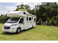 2018 WINNEBAGO (APOLLO) AIRLIE