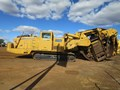 2007 TRENCOR T1360W TRENCHER