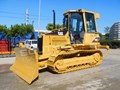 CATERPILLAR D4G XL D4 CAT Dozer Ripper fitted / Bulldozer [MACHDOZ]