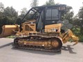 2010 CATERPILLAR D5K INCOMING CAT D5 Super Series Bulldozer [MACHDOZ]