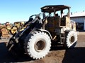 2002 CATERPILLAR IT28G PARTS FOR SALE