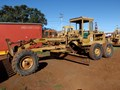 1965 CATERPILLAR 12E 21F PARTS FOR SALE
