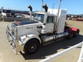 1996 WESTERN STAR 4964 Western Star 4964 Prime Mover