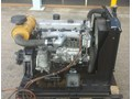 ISUZU 4BA1 POWER PACK