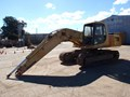 1997 KOMATSU PC200-6 PARTS FOR SALE