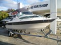 2017 BUCCANEER 565 CLASSIC XL PACKAGE