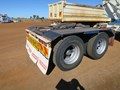 2006 MOORE ROAD TRAIN DOLLY