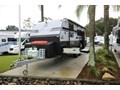 2017 JAYCO ADVENTURER 19.60-2 OR
