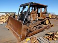 1998 CATERPILLAR D6R XL PARTS FOR SALE