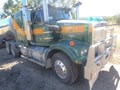 WESTERN STAR 4864 F Prime Mover