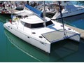 2004 FOUNTAINE PAJOT LAVEZZI 40