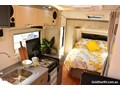 2016 GOLDSTAR RV LIBERTY TOURER 1800 6