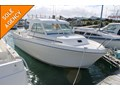 1999 BENETEAU UNKNOWN Antares 710
