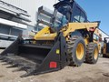 2013 CATERPILLAR 262D XPS