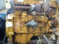 CATERPILLAR C11 ACCERT INDUSTRIAL