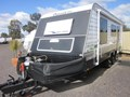 2013 CORONET RV OFF ROAD XT15950