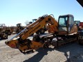 1997 HYUNDAI ROBEX R130LC-3 PARTS FOR SALE