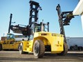 2008 HYSTER H18.00XM-12