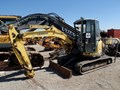 2008 YANMAR VIO55-5B PARTS FOR SALE