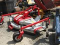 SUPERIOR FINISHING MOWER WRIGHTS TRACTORS PHONE 08 8323 8795