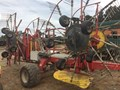 2013 POTTINGER UNKNOWN Top 1252 C S-line