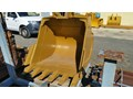 VARIOUS APPLICATIONS GROW ENGINEERING EXCAVATOR BUCKET