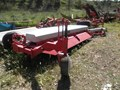 GASON 14' MOWER SLASHER