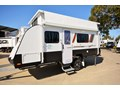 2017 AVIDA WAVE POP TOP PT5442 MULTI TERRAIN XT EXPLORER