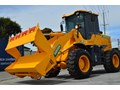2017 AGRISON TX926L WHEEL LOADER 5.5TONNE 2000KG CAPACITY 5YEAR WARRANTY
