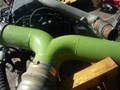 KENWORTH AIR INTAKE
