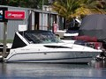2006 BAYLINER 285 SUNBRIDGE