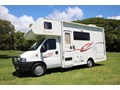 2006 WINNEBAGO (AVIDA) FREESPIRIT