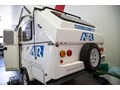 2015 BOLWELL RV AIR Compact Expandable Camper - WAS $48,800